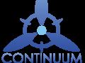 Continuum Axis