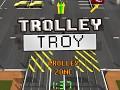 Team Troy