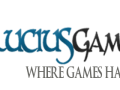 Lucius Games Ltd