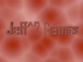 Jeff^2 Games