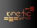 Kinetic Games
