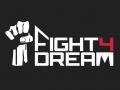 Fight4Dream