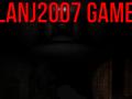 Alanj2007 Games
