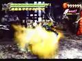 Devil May Cry 3 - Dante/Vergil God combo video ( T