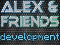 Alex & Friends