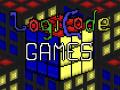 LogiCode Games