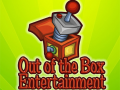 Out of The Box Entertainment