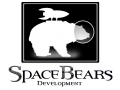 Space Bear Development