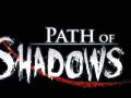 Path of Shadows Team
