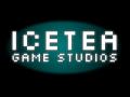 Icetea Game Studios