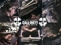 Call of Duty _ Ghosts - pic 2 wallpaper
