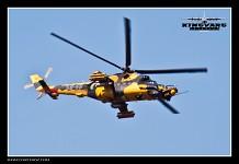 Mi-24 MKIII