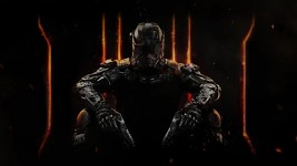 Call of Duty - Black Ops 3 - picture