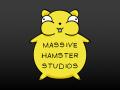 Massive Hamster Studios