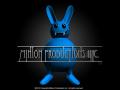 Minion Productions Inc