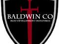 Baldwin Co