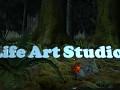 Life Art Studios