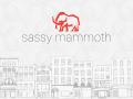 Sassy Mammoth