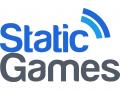 Static Games Ltd.