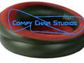 Comfy Chair Studios
