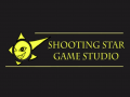 ShootingStar Game Studio