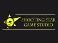 ShootingStar Game Studio