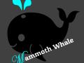 Mammoth Whale