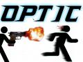 Optic development team