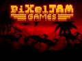 Pixeljam Games