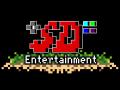 SD - Entertainment _BR