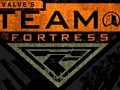 Team Fortress 2 Brotherhood of Arms