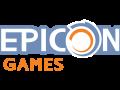 Epicon Games