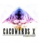 Cacowards 20th Anniversary