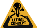 Lethal Concept LLC