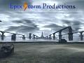 Epix Storm Productions