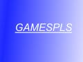 GamesPLS
