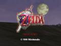 Zelda 64 Hackers