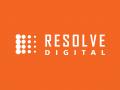 Resolve Digital