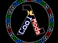 Hλlf-Life Cool Mods Group