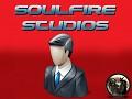 Soulfire Studios