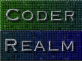 Coder Realm
