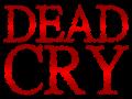 Far Cry 3 DEAD CRY Development Team