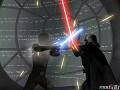 Jedi Knight Modders