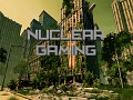 NuclearGaming©