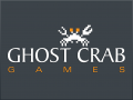 Ghost Crab Games