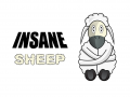 Insane Sheep