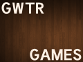 GWTRgames