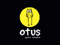 OTUS GAME STUDIO