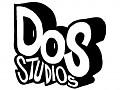 DOS Studios