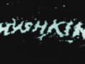 Myshkin Entertainment